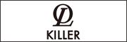 OL Killer アカウント