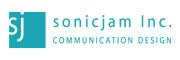 sonicjam Inc.